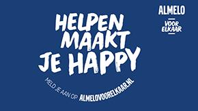 www.almelovoorelkaar.nl